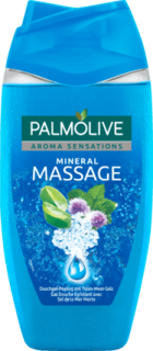 PALMOLIVE sprchový gel Aroma Sensations Mineral Massage, 250 ml