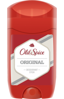 OLD SPICE deo stick Original, 50 ml