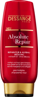 DESSANGE kondicionér Absolute Repair, 200 ml