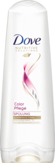 DOVE kondicionér Color Pflege, 200 ml