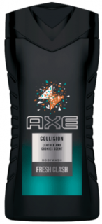 AXE sprchový gel Collision, 250 ml